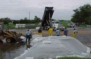 W.R. Griggs Construction